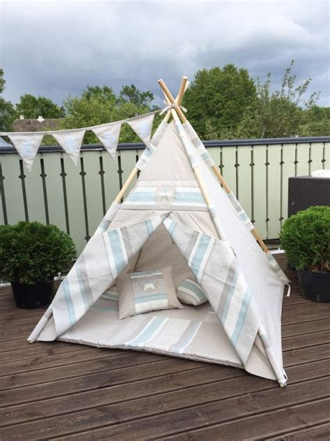 1000 ideas about teepee for on boys