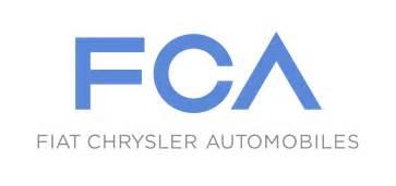 Chrysler Canada Logo Chrysler Is Dead Live Fca Us Llc