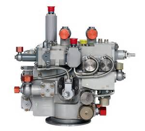 Fuel System Unit Engine Fuel Systems Product Groups Aerospace Jihostroj