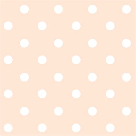 printable spotty paper free printable pastel colored oversized polka dot pattern