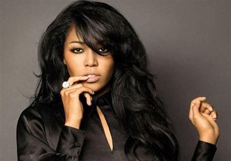 long wavy hairstyles for black women wallpaper hd hairstyles for black women with long wavy hair