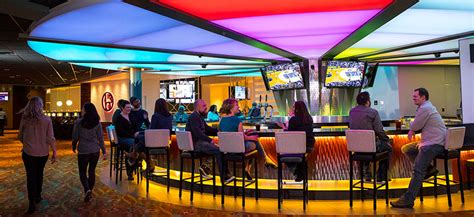 hinckley grand casino buffet brand burger bar grand casino mn