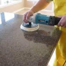 Wax Granite Countertops by Service Apr 232 S Vente Granite Au Sommet