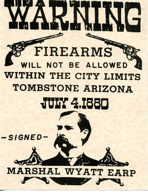 imagenes reales de wyatt earp real life tombstone legend from w3 or internet by trivto