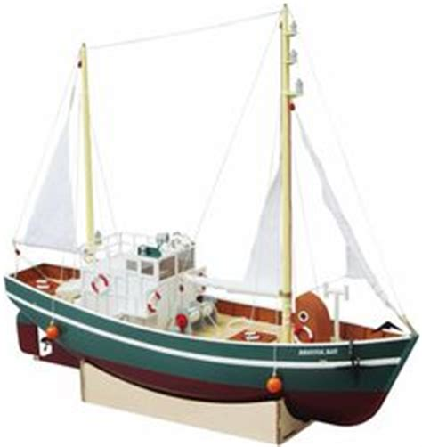 rc fishing boat price in india dumas lord nelson victory tug 1 16 scale wooden model boat