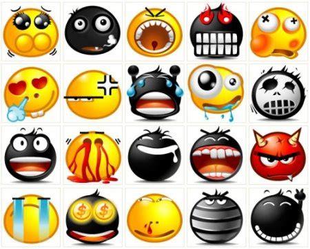 imagenes para cumpleaños movibles emoticones animados para msn