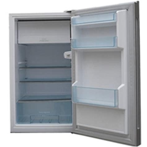 daewoo fr 15a 4 2 cuft compact refrigerator 3 shelves 2