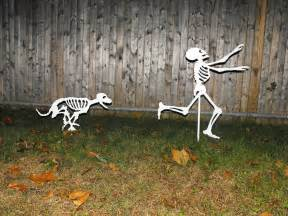 Where Can I Buy Halloween Decorations Request A Custom Order And Have Something Made Just For You