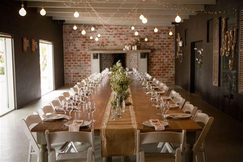most beautiful wedding venues in western cape gelukkie wedding venues western cape wedding venues