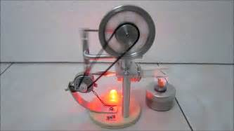 free energy generator engine motor free