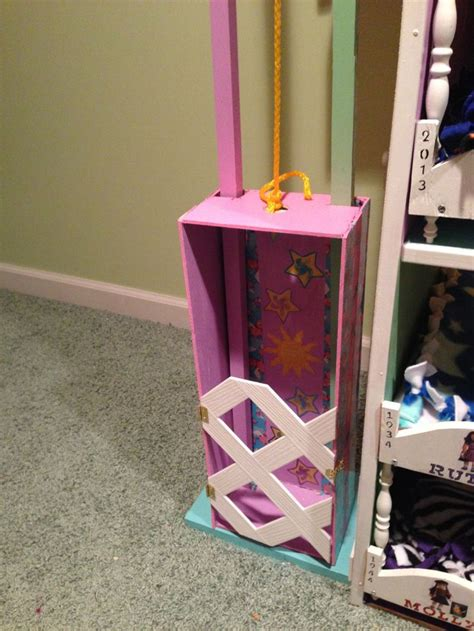 doll house elevator 142 best images about barbie on pinterest barbie house miniature and elevator