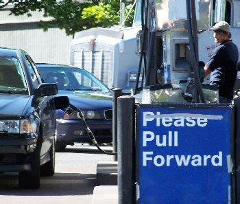 gas prices oregon gas prices on cruise for now salem news