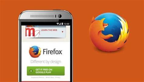 mozilla firefox browser apk 2018 yılının en iyi android tarayıcıları 187 apk indir apk oyun ve uygulama indirme sitesi