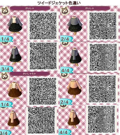 Acnl Furniture Sets by 148 Best Images About Animal Crossing On Furniture Sets Animal Crossing And Code For