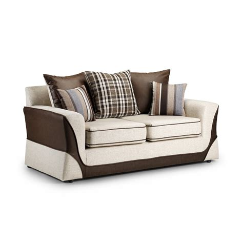 striped sofas living room furniture striped sofas living room furniture trends that are coming