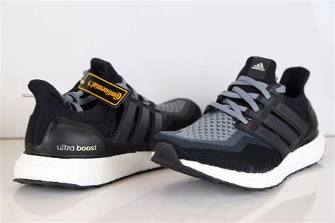 adidas taiwan adidas ultra boost taiwan