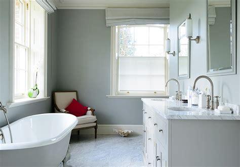devol interiors bathrooms home accessories and flooring