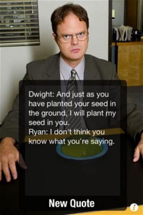 positive office quotes quotesgram