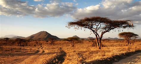 Landscape Architecture Kenya Kenya The Agora