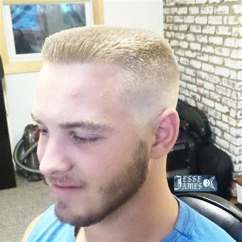 military haircuts for men flat top high and tight flat top skin fade haircut hairs picture gallery