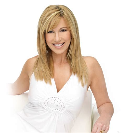 Home Decor Places by Leeza Gibbons Quotes