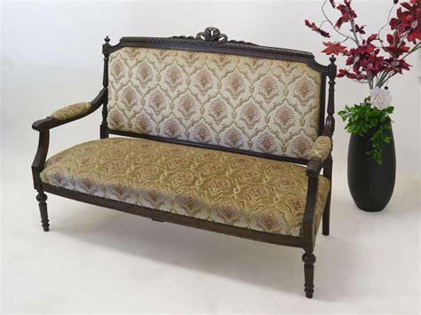 coole kissen 2500 antik leder sofa sitz orleans antikleder cognac x x