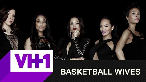 basketball wives la season 2 on itunes basketball wives la cancelled or renewed for season 5
