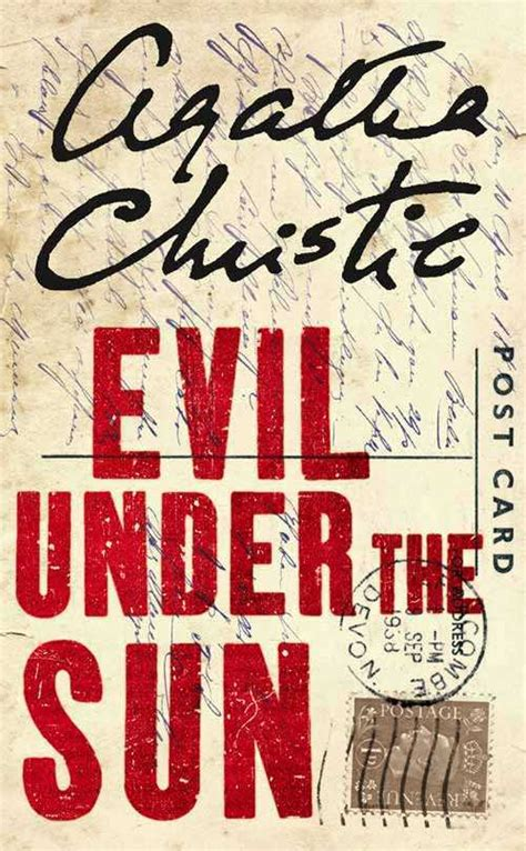 evil the the agatha christie book club 3 volume 3 books evil the sun by agatha christie agatha christie