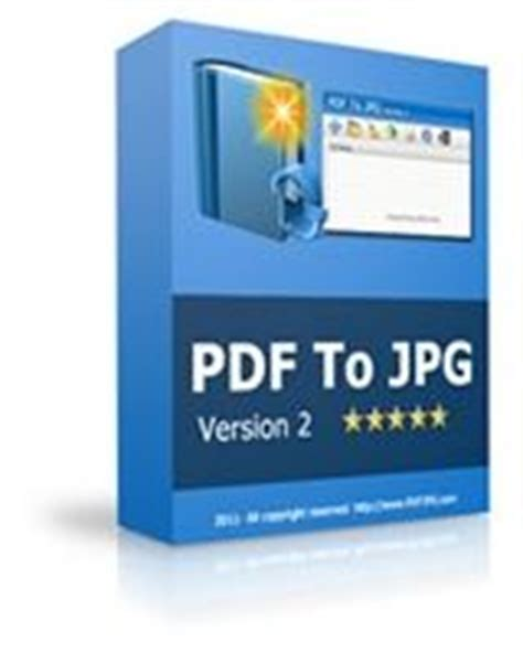 convertir imagenes a pdf ubuntu convertir pdf a imagenes
