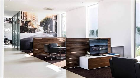 bmw showroom interior bmw interior showrooms projects orbit design studio