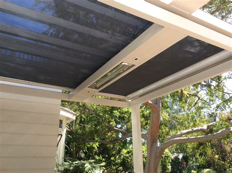 los angeles awnings awning company los angeles awning company los angeles 28