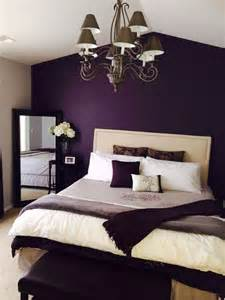 Purple Bedroom Ideas 30 Bedroom Ideas To Make The Happen Piktureplanet