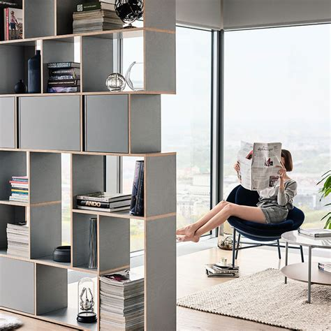 27 inch wide bookcase bookcase stuning low height bookcase 26 wide bookcase 27