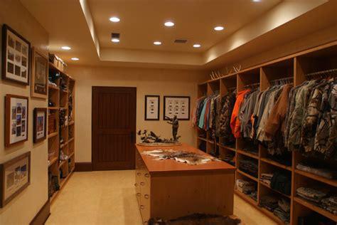 the hunt room room