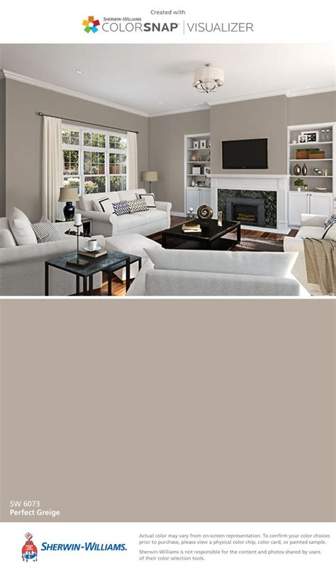 best 25 living room paint colors ideas on living room paint wall paint colors and