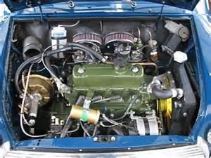 Mini Cooper S Engine For Sale Fresh Restoration 1967 Mini Cooper S Bring A Trailer