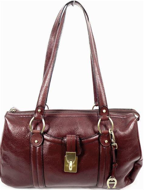 Coach Ellis Tote Bag Authentic Bag Tas Coach authentic coach purses images