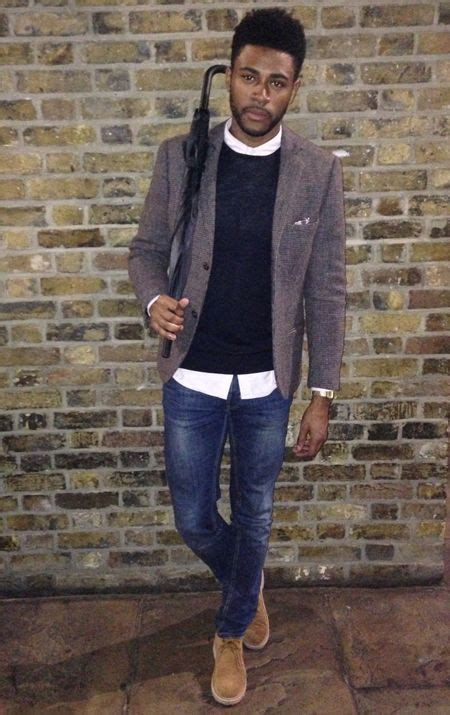top ten most fashionable male teen celebrities black men that dress well the most sexiest sight on