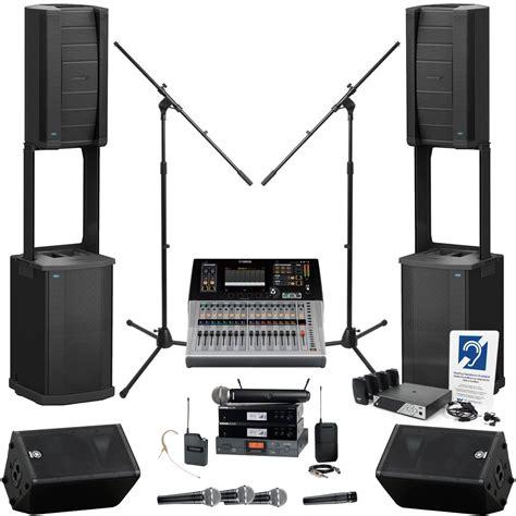 bose speakers diagram celestion speaker diagram elsavadorla