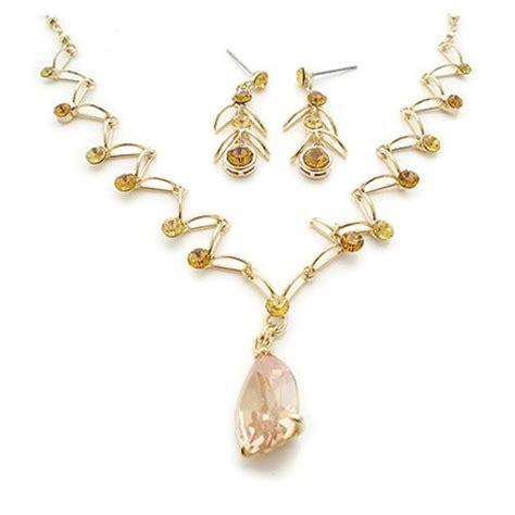 fashion jewelry fashions fashion jewelry