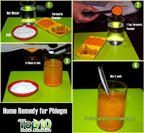 ankh rah s healthy living guide home remedies for phlegm