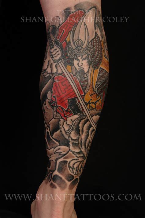 tribal samurai tattoo samurai i tattoos on the sexiness