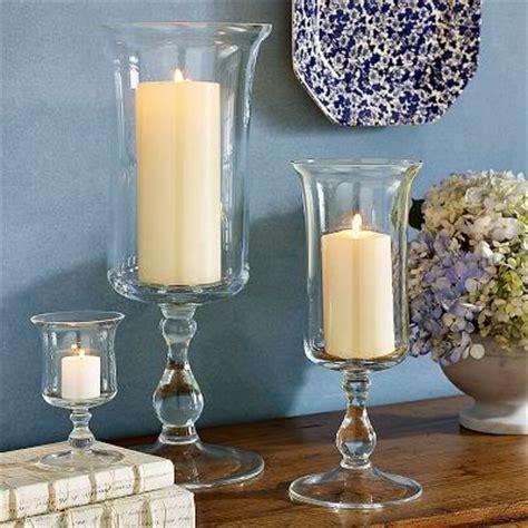 floreros dollar tree frugal diy make gorgeous hurricane vases from the dollar