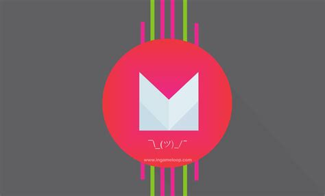 wallpaper for android deviantart android m wallpaper by igltheming on deviantart