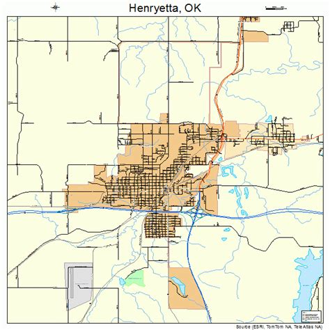 Chair Crushers Henryetta Ok by Henryetta Ok Pictures Posters News And On Your Pursuit Hobbies Interests And Worries