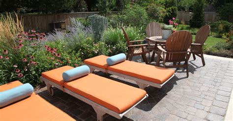 top 30 outdoor patio furniture tulsa patios top trends in outdoor furniture outdoor living