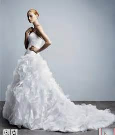 davids bridal wedding dresses discontinued davids bridal dresses galleries photo wallpaper