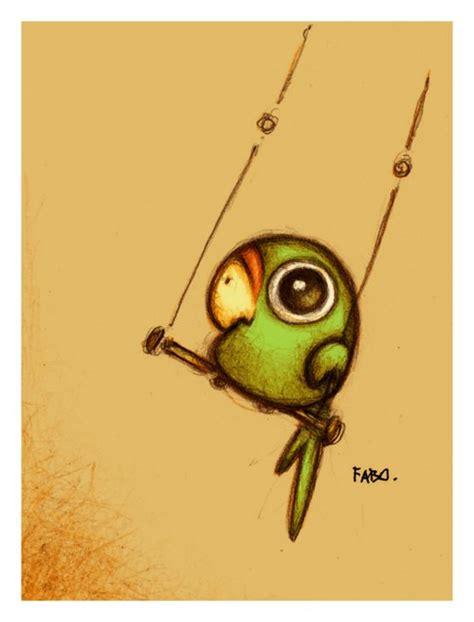 imagenes de caricaturas japonesas tiernas imagui las 25 mejores ideas sobre dibujos de animales en
