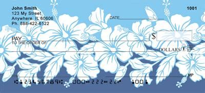 Hawaii Background Check Blue Hawaii Checks Blue Hawaii Personal Checks