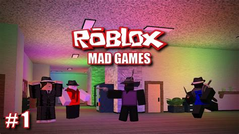 Gamis Seling Monochrome by Selling Out Roblox Mad 1